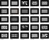 Control Box Styles